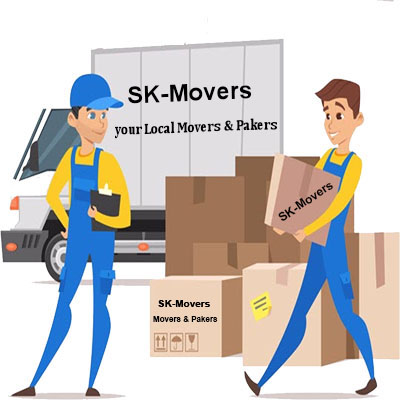 sk-movers